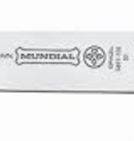 """Mundial Inc Slicer Knife, 12"""""""