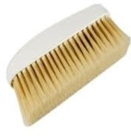 Ateco Vegetable Brush