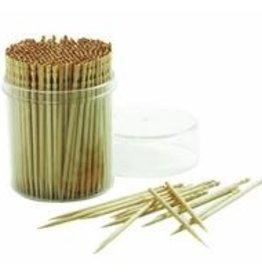 Norpro Toothpicks