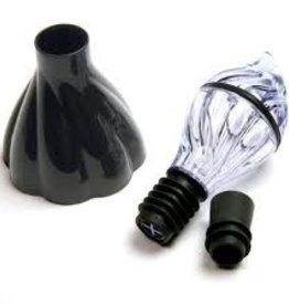 Norpro Wine Pourer