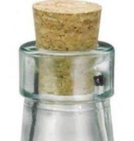 Tablecraft Bottle Stopper
