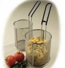 Tablecraft Pasta Basket