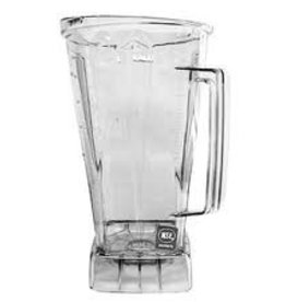 Vitamix Blender Container, 64 oz