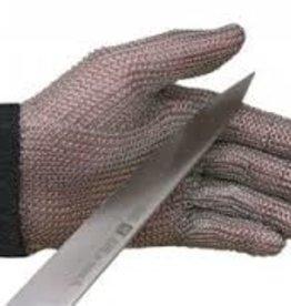 San Jamar Cut Resistant Glove