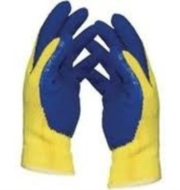 Weston Cut Resistant Gloves, Large