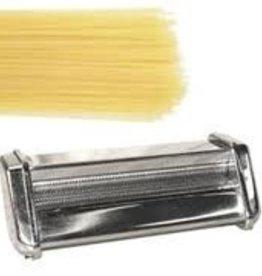 Weston Roma Angel Hair Pasta Attachment