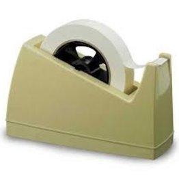 Weston Freezer Tape Dispenser