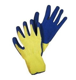 Weston Cut Resistant Gloves, Medium
