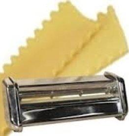 Weston Roma Lasagna Attachment
