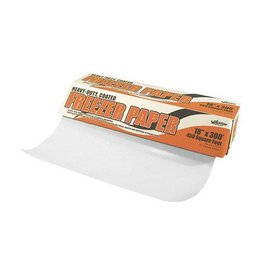 "Weston Freezer Paper, 18"" x 300'"