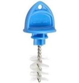 San Jamar Kleen Plug (2)