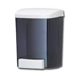 San Jamar Soap Dispenser