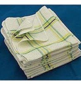 San Jamar Dish Cloth