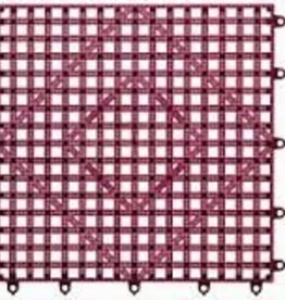 San Jamar Floor Mat