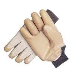 San Jamar Freezer Glove