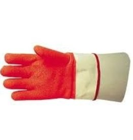 San Jamar Glove