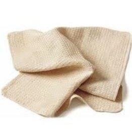 San Jamar Bar Towel