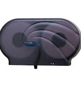 San Jamar Toilet Tissue Dispenser