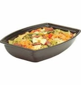 "Cambro Rectangular Bowl, 14"" x 19"""