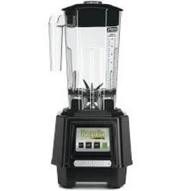 Waring Blender, 2-Speed, 48 oz