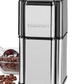 Cuisinart Coffee Grinder, 18 Cups