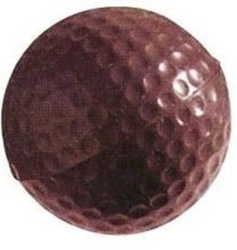 Fat Daddio's Golf Ball Candy Mold, 18 Cavities