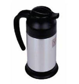 Thunder Group Carafe. 1.0 Liter