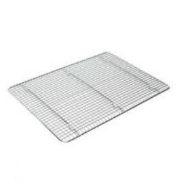 """Thunder Group Icing/Cooling Rack, 16-1/8"""" x 24-3/4"""""""