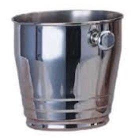Winco Wine Bucket