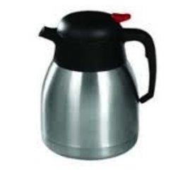 Winco Carafe, 2.0 Liter