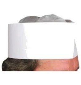 Winco Chef Hats