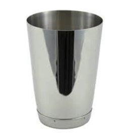 Winco Bar Shaker, 15 oz