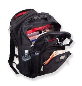 Mercer Knife Backpack