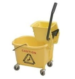 Thunder Group Mop Bucket