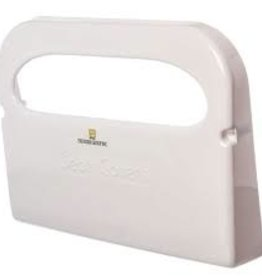 Thunder Group Toilet Seat Cover Dispenser