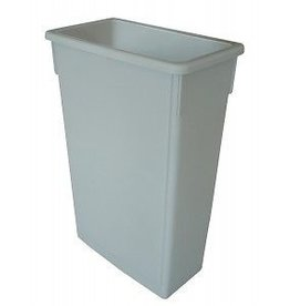 Thunder Group Trash Can