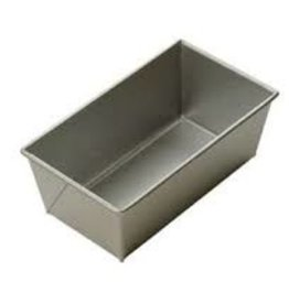 Focus Foodservice Loaf Pan, 5-5/8""
