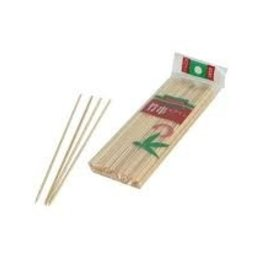Thunder Group Bamboo Skewers, 6""