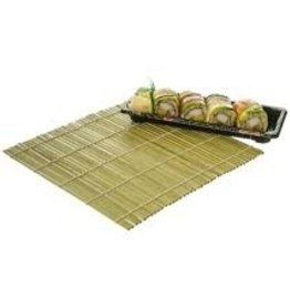 Thunder Group Sushi Roller