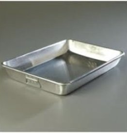 "Thunder Group Bake Pan, 26-1/4"" x 18-1/4"" x 3-1/2"""