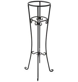 American Metalcraft Wine Bucket Stand