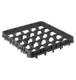 Cambro Rack Extender, 25 Comp