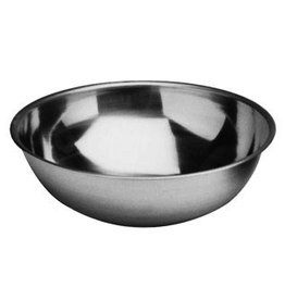 Johnson Rose Mixing Bowl