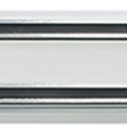 Mundial Inc Magnetic Bar, 18""