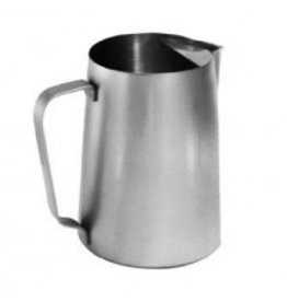 Johnson Rose Water Pitcher