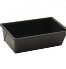 "Winco Loaf Pan, Non-Stick, 8-1/2"" x 4-1/2"""