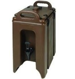 Winco Beverage Server, 2.5 Gal.