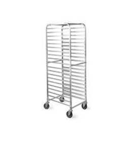 Thunder Group Pan Rack