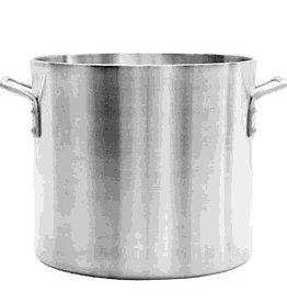 Thunder Group Stock Pot, Alum, 8 Qt