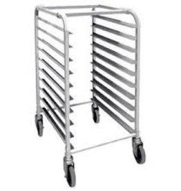 Thunder Group Sheet Pan Rack